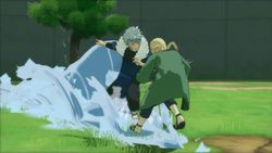 Naruto Shippuden Ultimate Ninja Storm Generations (5)