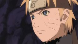 Naruto Shippuden  Ultimate Ninja Storm Generations (6)