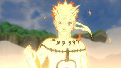 Naruto Shippuden Ultimate Ninja Storm Generations (7)