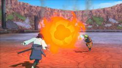 Naruto Shippuden Ultimate Ninja Storm Generations (8)