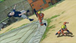 Naruto Shippuden Ultimate Ninja Storm Generations (9)