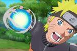 Naruto Shippuden Ultimate Ninja Storm Generations (19)