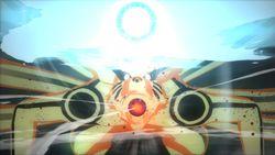 Naruto Shippuden Ultimate Ninja Storm Revolution - 02