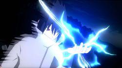 Naruto Shippuden Ultimate Ninja Storm Revolution - 05