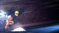 Naruto Shippuden Ultimate Ninja Storm Revolution - 06