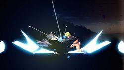 Naruto Shippuden Ultimate Ninja Storm Revolution - 08