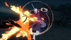Naruto Shippuden Ultimate Ninja Storm Revolution - 09