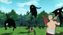 Naruto Shippuden Ultimate Ninja Storm Revolution - 12
