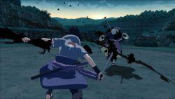 Naruto Shippuden Ultimate Ninja Storm Revolution - 13