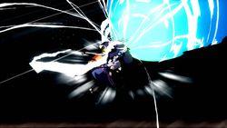 Naruto Shippuden Ultimate Ninja Storm Revolution - 15