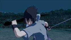 Naruto Shippuden Ultimate Ninja Storm Revolution - 17