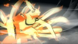 Naruto Shippuden Ultimate Ninja Storm Revolution - 18