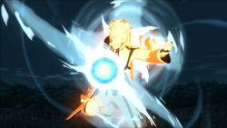 Naruto Shippuden Ultimate Ninja Storm Revolution - 19
