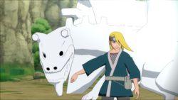 Naruto Shippuden Ultimate Ninja Storm Revolution - 20