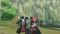 Naruto Shippuden Ultimate Ninja Storm Revolution - 21