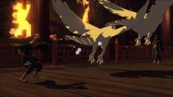 Naruto Shippuden Ultimate Ninja Storm Revolution - 28