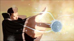 Naruto Shippuden Ultimate Ninja Storm Revolution - 2