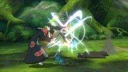 Naruto Shippuden Ultimate Ninja Storm Revolution - 30