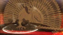 Naruto Shippuden Ultimate Ninja Storm Revolution - 5