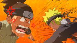 Naruto Shippuden Ultimate Ninja Storm Revolution - 6