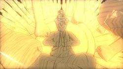 Naruto Shippuden Ultimate Ninja Storm Revolution - 7