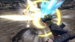 Naruto Shippuden Ultimate Ninja Storm Revolution - Mecha-Naruto - 12