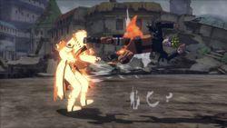 Naruto Shippuden Ultimate Ninja Storm Revolution - Mecha-Naruto - 14