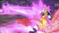 Naruto Shippuden Ultimate Ninja Storm Revolution - Mecha-Naruto - 17