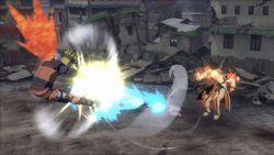 Naruto Shippuden Ultimate Ninja Storm Revolution - Mecha-Naruto - 19