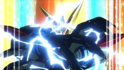 Naruto Shippuden Ultimate Ninja Storm Revolution - Mecha-Naruto - 3