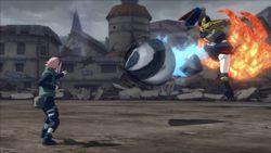Naruto Shippuden Ultimate Ninja Storm Revolution - Mecha-Naruto - 9