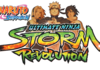 Naruto Ultimate Ninja Storm Revolution annoncé : 100 persos jouables !