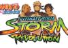 Naruto Ultimate Ninja Storm Revolution annoncé : 100 persos jouables !