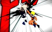 Naruto The Broken Bond 2