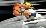Naruto Ultimate Ninja Storm 12