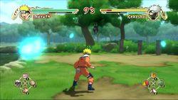 Naruto Ultimate Ninja Storm   13