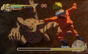 Naruto Ultimate Ninja Storm 14