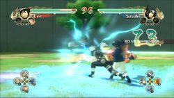 Naruto Ultimate Ninja Storm   18