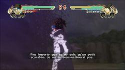 Naruto Ultimate Ninja Storm   19