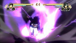 Naruto Ultimate Ninja Storm   21