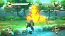 Naruto Ultimate Ninja Storm   24