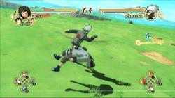 Naruto Ultimate Ninja Storm   26