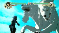 Naruto Ultimate Ninja Storm   28