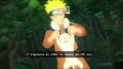 Naruto Ultimate Ninja Storm   29