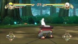 Naruto Ultimate Ninja Storm   30