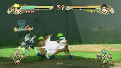 Naruto Ultimate Ninja Storm   35