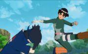 Naruto Ultimate Ninja Storm 6