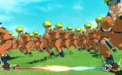 Naruto Ultimate Ninja Storm 7