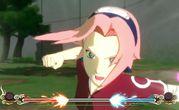 Naruto Ultimate Ninja Storm 8