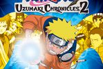 Naruto Uzumaki Chronicles 2 4